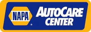 napa_auto_care_center
